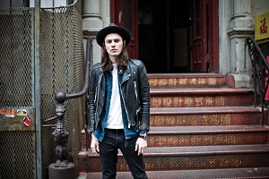 James Bay【メイン】Official by Emily Hope.jpg