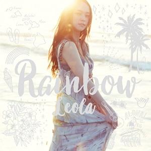 Leola_Rainbow_通常盤JK写.jpg
