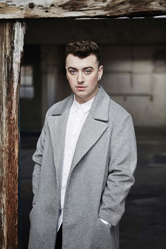 Sam Smith official Photo.jpg