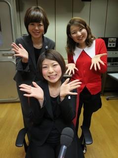 140521kawano.JPG