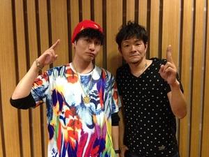 tatsuma_hfm.JPG