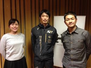 JTfukatu160107.JPGのサムネール画像