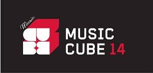 musiccube14ロゴ.jpg