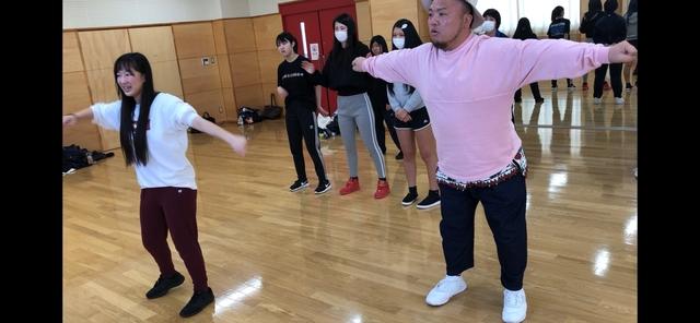 進徳 ダンス1.jpg