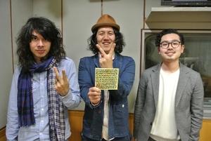 140204okamoto.JPG