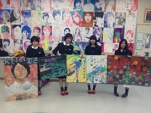 kenritsuhiroshima4.JPG