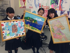 kenritsuhiroshimaC1.JPG