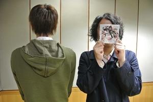 カシタロウ.JPG