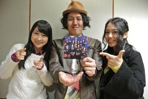 NMB48.JPG