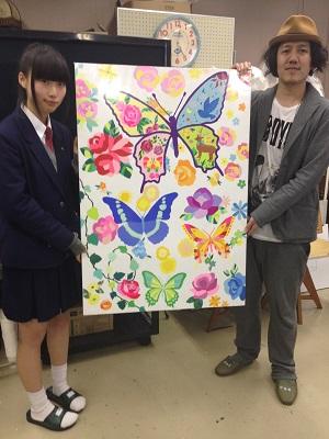 misuzugaoka14041001.JPG
