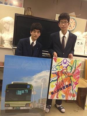 misuzugaoka14041005.JPG