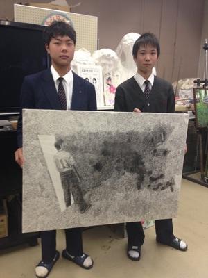 misuzugaoka14041007.JPG