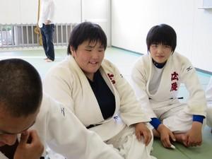 140701wakgokoro12.JPG
