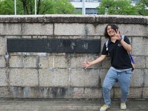 140714sintoku.JPG