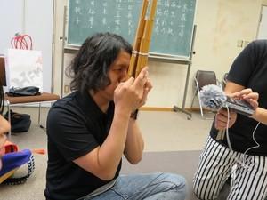 140714sintoku14.JPG