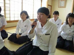 140819wagokoro30.JPG