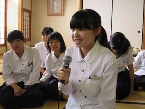 140819wagokoro31.JPG