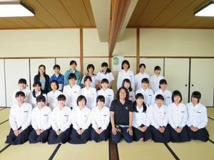 140819wagokoro35.JPG