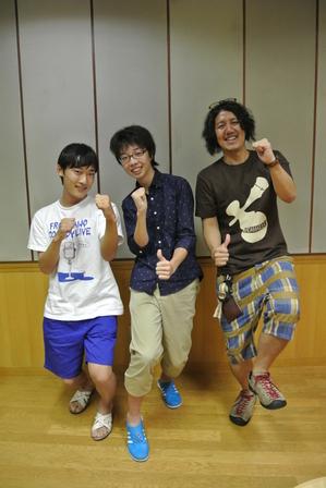 2014814rb.JPG