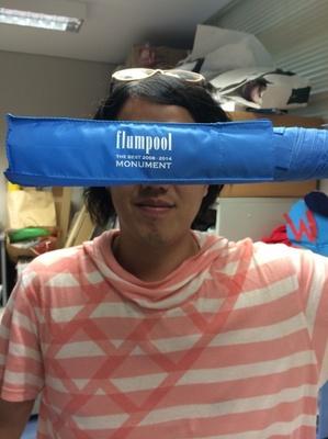 flumpool.jpg
