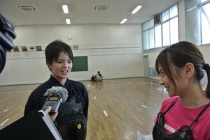 kouryou11.JPG
