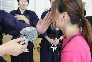 kouryou12.JPG