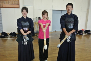 kouryou18.JPG