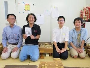 140902wagokoro16.JPG