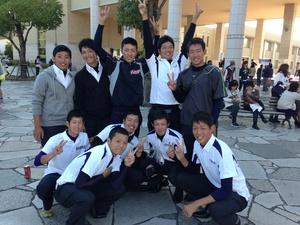 fukudai20141018gakusei.jpg