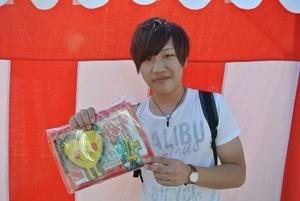 fukudai20141018kameda.JPG