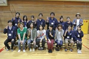 fukudai20141019galileogalilei.JPG