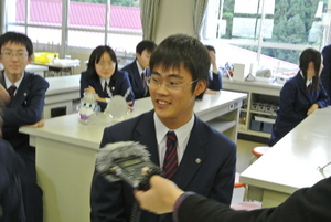 gk2.JPG