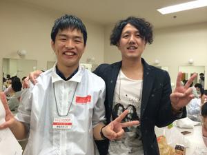 9shinbun43.JPG