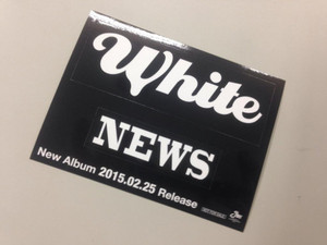 NEWS22.jpg