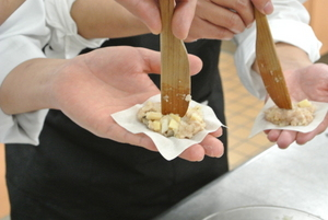 cook5.JPG