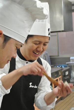 cooking11.JPG