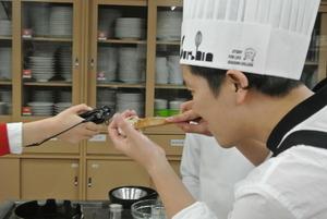 cooking13.JPG