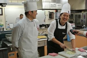 cooking15.JPG
