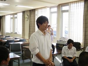 150722wagokoro4.JPG