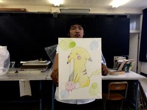 bi150723 pikachu.jpg