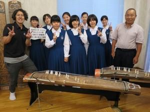 150812wagokoro12.JPG