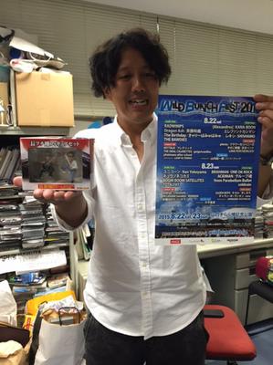 150824 blog11.JPG