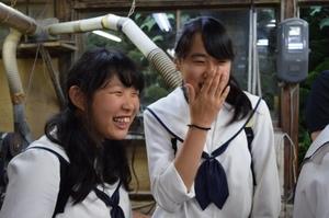150909shamoji7.JPG