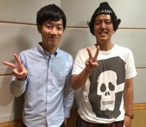 9jirajiterebi911.jpg