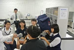 tech0917yasuda.JPG