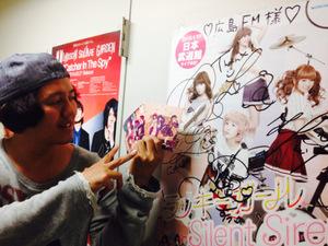 1102blog9jiraji.jpg