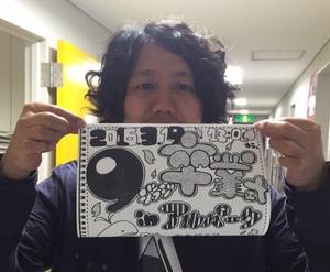 blog9191.JPG