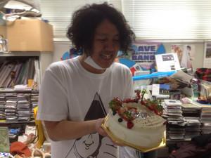 9jiraji160414.JPG