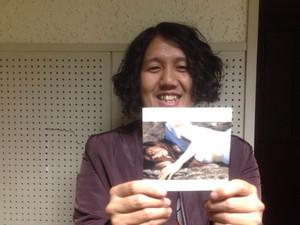 160511blog9jiraji.JPG