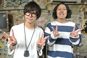 1606229jirajiblog.JPG